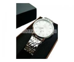 Rado Replica Wrist Watch, Best Quartz Copy