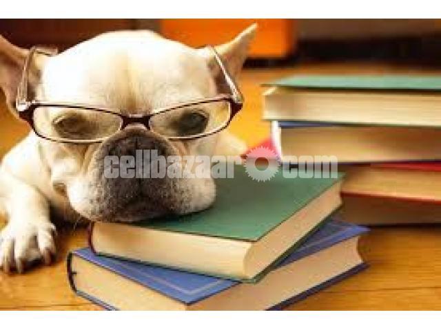 BIT STUDENT HOME TUTOR UTTARA 01711706160 - 1/1