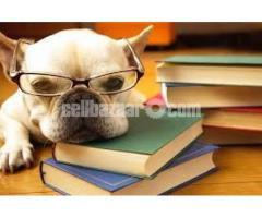 BIT STUDENT HOME TUTOR UTTARA 01711706160