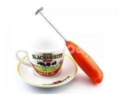 Coffee Mixer Machine