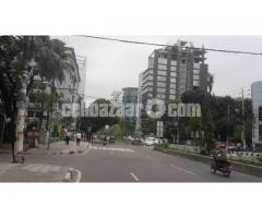 12k Gulshan Avenue Dhaka