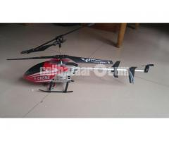 RC Helicopter - Image 1/4