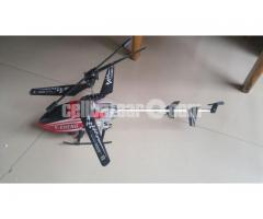 RC Helicopter - Image 3/4