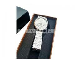 Fake Rado Watches, Best Replica Copy Quartz Wrist Watch