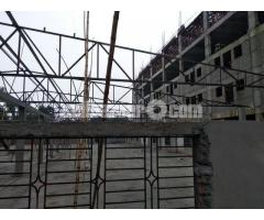 20000 sqft factory shed for rent at savar jirabo