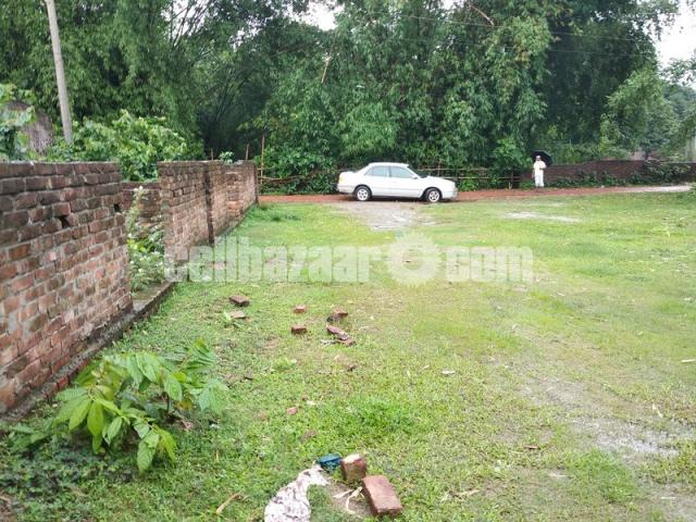 15000 sqft factory shed for rent at savar kuturia - 3/5