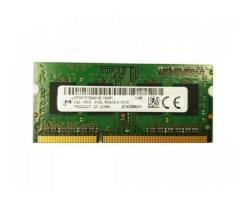 2GB DDR3 Laptop Ram