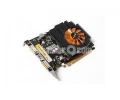 ZOTAC GT730 4GB 128BIT DDR3