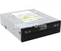 Asus DVD Writer - Image 1/2