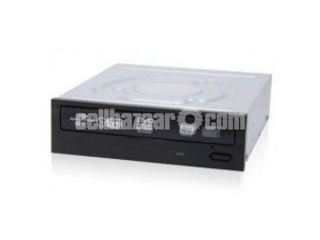 Asus DVD Writer - 2/2