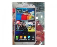 Samsung S4 RAM 2GB Original Intact New Full Bix