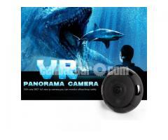Wifi IP Camera Wifi 3D VR