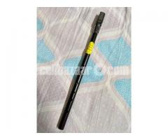 Flute Tin Whistle D - Image 1/5