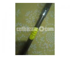 Flute Tin Whistle D - Image 2/5