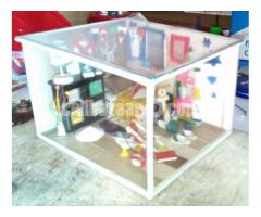 Doll house - Image 3/5