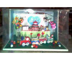 Doll house - Image 4/5