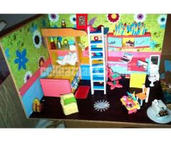 Doll house - Image 5/5