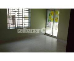 FLAT IN NASIRABAD HOUSING