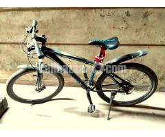 Paxton T950, 5 months used, Mohammadpur