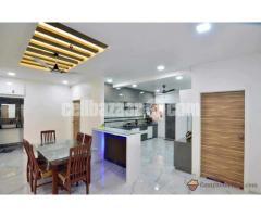 interior decoration - Image 2/5