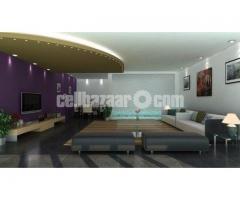 interior decoration - Image 3/5