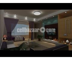interior decoration - Image 4/5