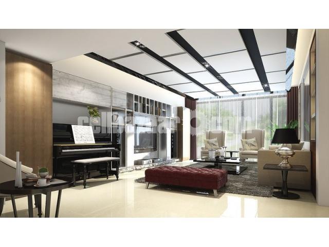 interior decoration - 5/5