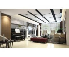 interior decoration - Image 5/5