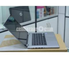 Dell inspiron 13-7359 Core i7 8th Generation