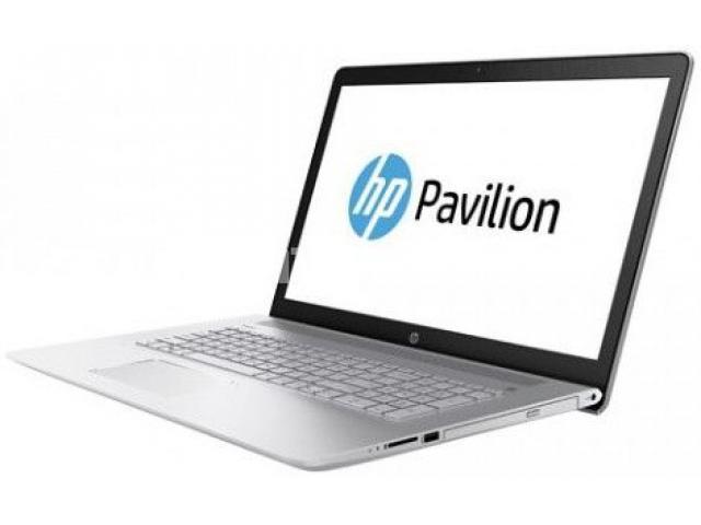 "HP Pavilion 15-cc112tu Core i5 8th Gen 4GB RAM 15.6"" Laptop - 1/1"