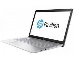 "HP Pavilion 15-cc112tu Core i5 8th Gen 4GB RAM 15.6"" Laptop"