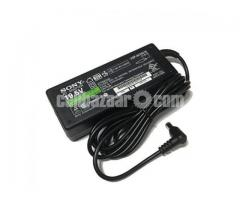 GENUINE SONY TV AC ADAPTER 19.5V