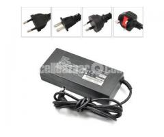 GENUINE SONY TV AC ADAPTER 19.5V - Image 4/5