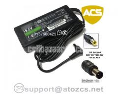 GENUINE SONY TV AC ADAPTER 19.5V - Image 5/5