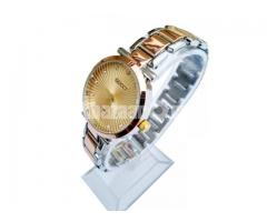 Gucci Watch For women, Gucci Replica