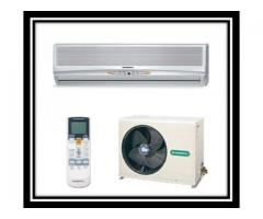 ASG18ABC || General Brand 1.5 Ton Split AC in Bangladesh.