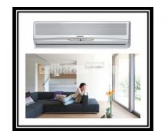 ASG24ABC || General Brand 2.0 Ton Split AC in Bangladesh.