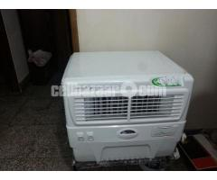 Air Cooler: Videocon Double Cool
