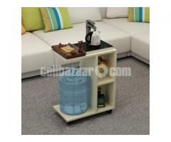 Stylish Bed Site Table BS-13