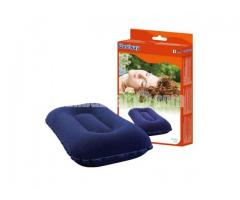 Bestway Air pillow Balis in BD