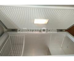 Kelvinator Deep/Chest Fridge - Image 1/5