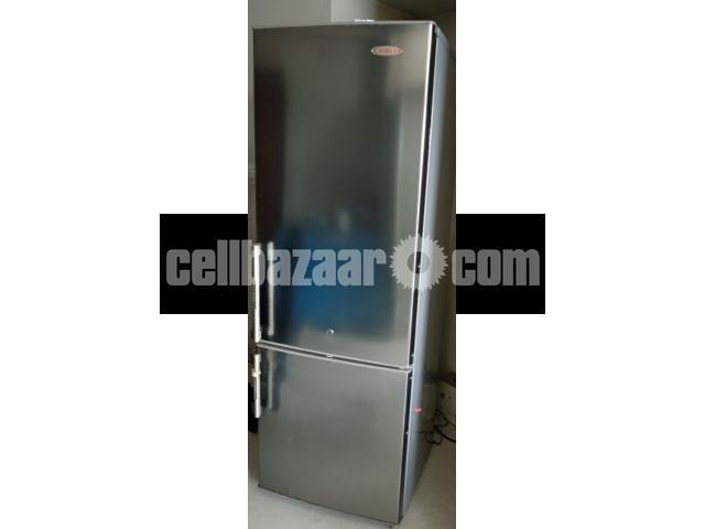 Singer Refrigerator - 2/4