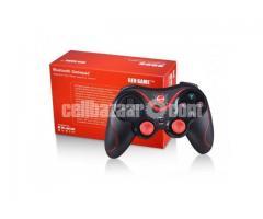 S6 Bluetooth Controller Gamepad in BD