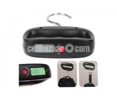 weight Scale 50kg intact Box