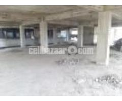 Nice Apartment For Sell