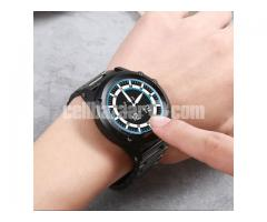 Microwear H1 android 4.4 Smart watch