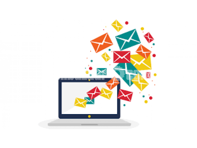 Email marketing is a Direct Marketing tool - 2/2