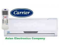 CARRIER MSBC24HBT 2.5 TON AC/AIR CONDITIONER