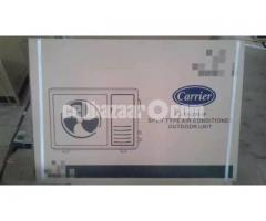 BRAND NEW CARRIER 1.5 TON AIR CONDITIONER/AC