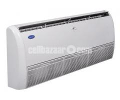 Brand New CARRIER 5 Ton AC/AIR CONDITIONER